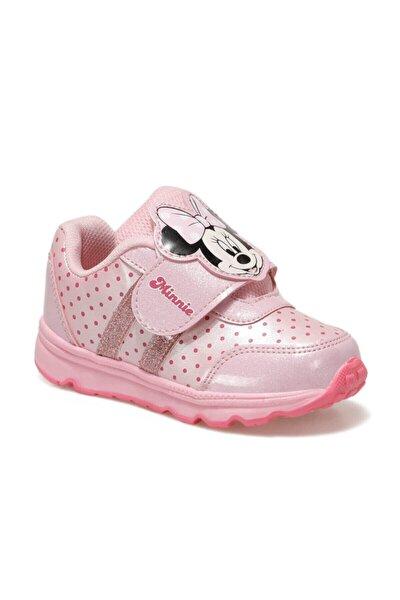 NIELY.B Pembe Kız Çocuk Ayakkabı 100561505