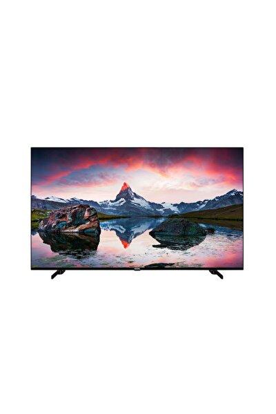 "55UA9600 55"" 139 Ekran Uydu Alıcılı 4K Ultra HD Android Smart LED TV"