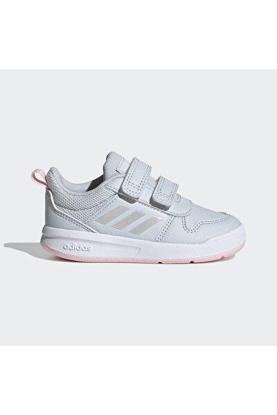 Bebek Ayakkabı S24055