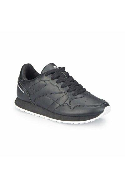 HELLO WMN Siyah Kadın Sneaker 100298988
