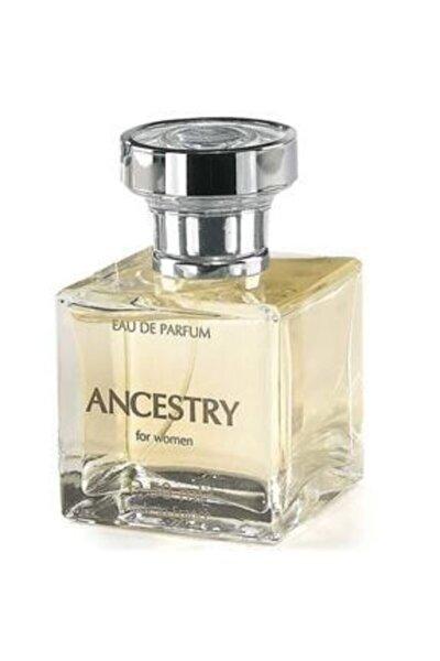 Ancestry Edp 50 ml Kadın Parfüm 8681594501375