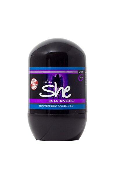 Roll-on For Women Is Angel 40ml