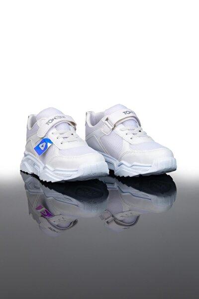 Çocuk Spor Ayakkabı Ltn015