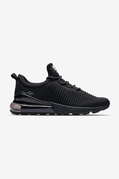 Erkek Sneaker - Airtube Volt - 20bae00artvm-633
