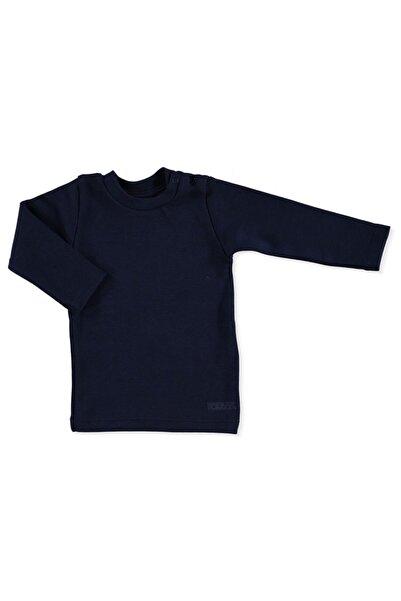 Bebek Interlok Sweatshirt