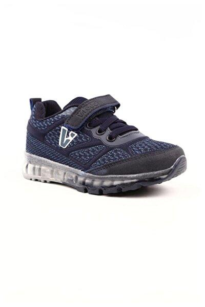 Erkek Çocuk LACİVERT  Ayakkabı  Sneaker