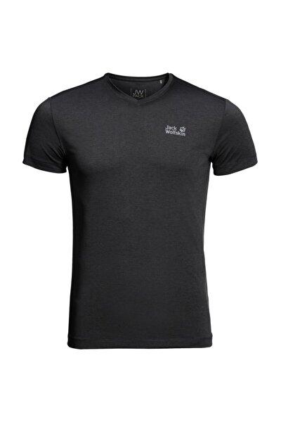 Jwp Tee Erkek T-shirt - 1806641-6350
