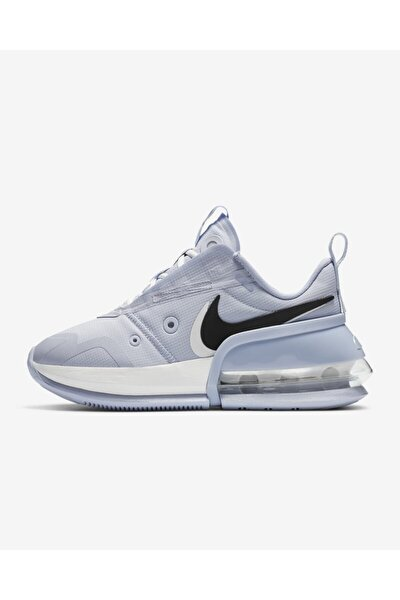 Air Max Up Ghost Black White (w) - Ck7173-002