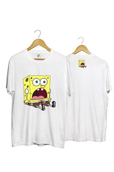 Unisex Çocuk T- Shirt