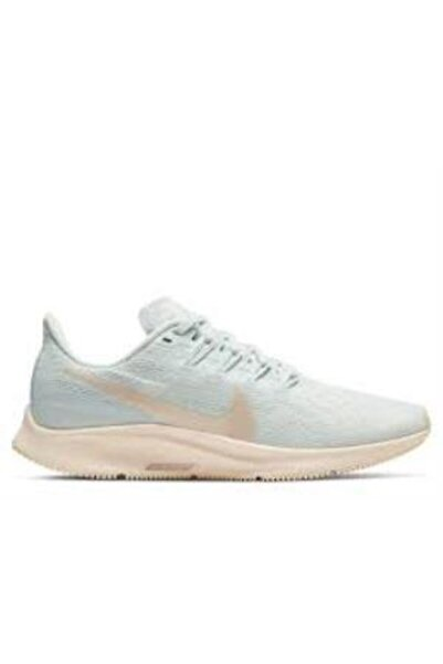 Kadın Mavi Aq2210-400 Wmns Air Zoom Pegasus 36 Sneaker