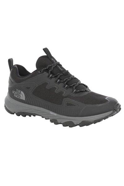 Erkek Siyah Ultra Fastpack 4  Ayakkabı - T946bwkz2