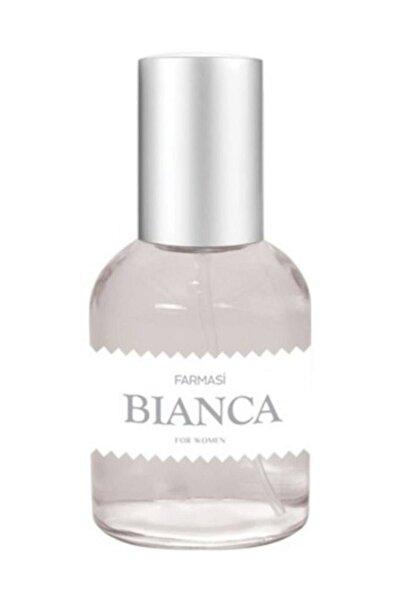 Bianca Edp 50 ml Kadın Parfüm