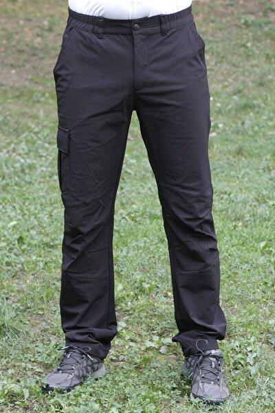 Outdoor Pantolon Erkek Pantolon 2013085-010