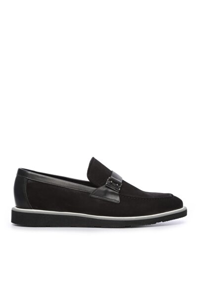 Erkek Derı Ayakkabı Ayakkabı 610 602 Ev Erk Ayk Y19