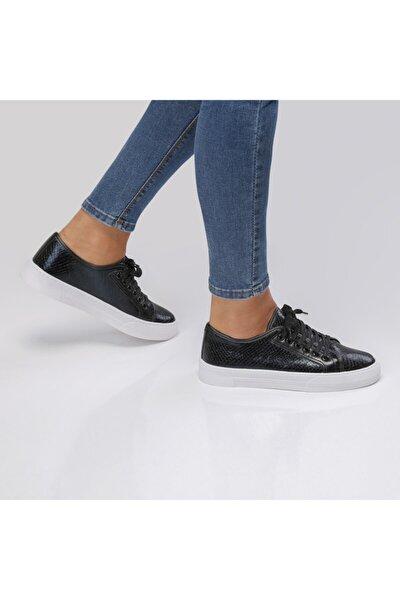 Kadın Vegan Sneakers & Spor Ayakkabı 776 3214 Byn Ayk Sk20-21