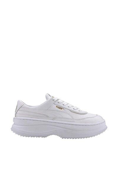 Deva Kadın Ayakkabı