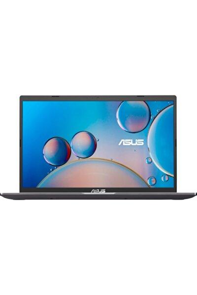 X515jf Br024t / I5-1035g1u / 8 Gb Ram / 256gb Ssd / Geforce Mx130 2gb / 15.6 Windows 10 Laptop
