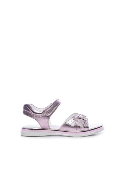 Çocuk Derı Çocuk Ayakkabı Ayakkabı 406 3136 Cck 26-36 Y19