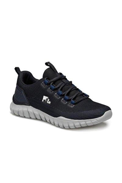 Weasley Günlük Hafif Rahat Spor Ayakkabı Sneaker