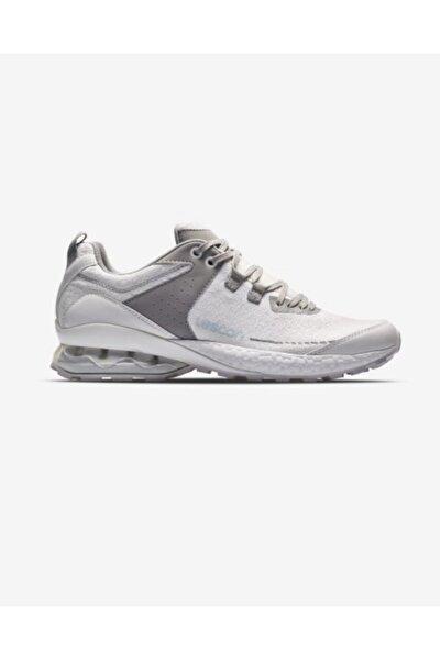 Erkek L-6503 Beyaz Airtube Spor Ayakkabı