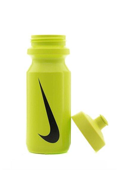 Unisex Açık Yeşil Suluk - Big Mouth Water Bottle Matara 22oz N.ob.17.316.22