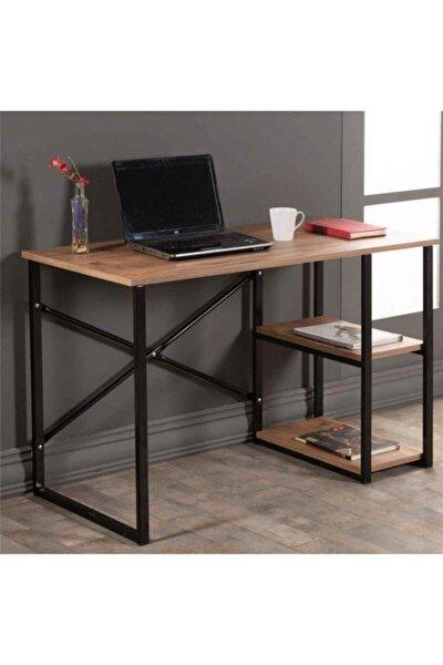 Çalışma Masası/ev-ofis-bilgisayar Masası/atlantik Çam