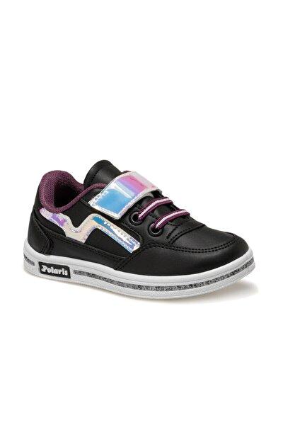 612140.P Siyah Kız Çocuk Ayakkabı 100558377