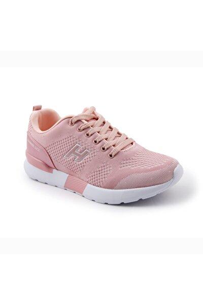 1015 Nenddor Kadın Günlük Spor Ayakkabı