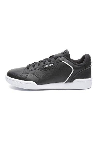 ROGUERA Siyah Kadın Sneaker Ayakkabı 101069195