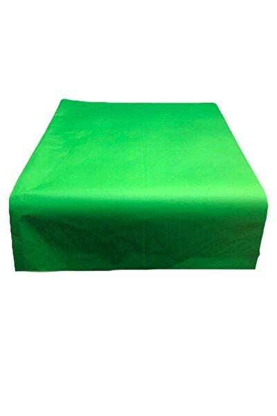 Pelur Kağıdı Yeşil(kg)ithal
