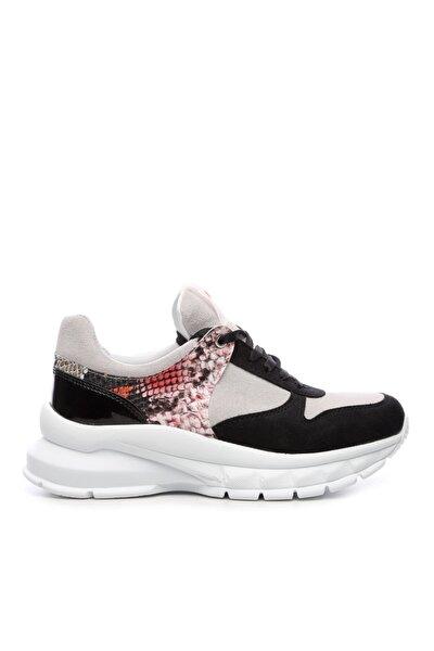 Kadın Vegan Spor Ayakkabı 402 S2 Tr Bn Ayk Y20