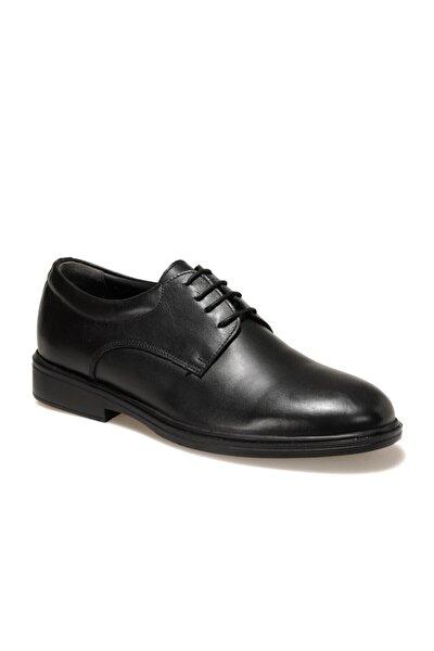 102141.M Siyah Erkek Ayakkabı 100546712