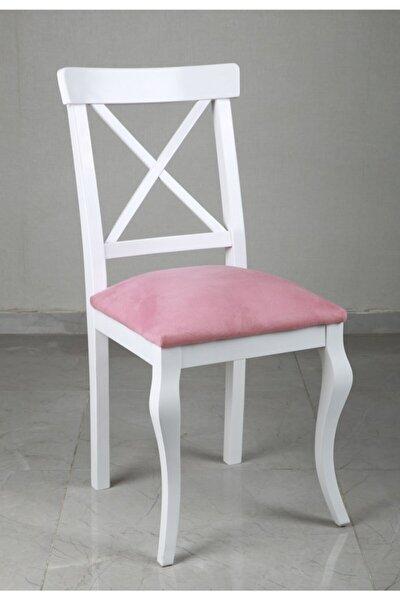 Tonet Mutfak Sandalyesi