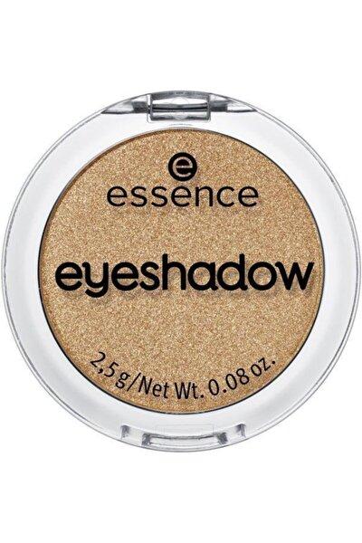 Eyeshadow Göz Farı 11 Delist