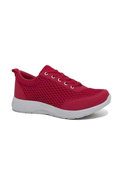 Nouva Kadın Spor Ayakkabı