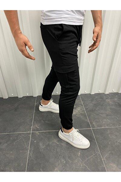 Erkek Kargocu Pantolon
