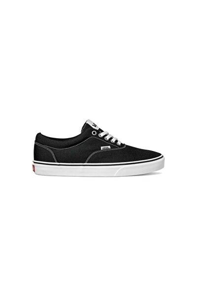 MN DOHENY Siyah Erkek Sneaker Ayakkabı 100575327