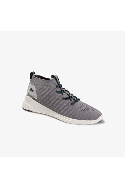 Lt Fit-flex 120 1 Sma Erkek Gri Sneaker