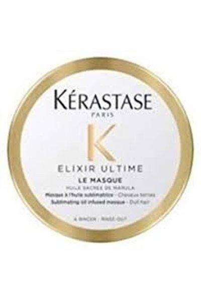 Unisex Elixir Ultime Le Maske 75 ml