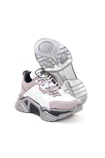 20103-20686 Kadın Spor Ayakkabı