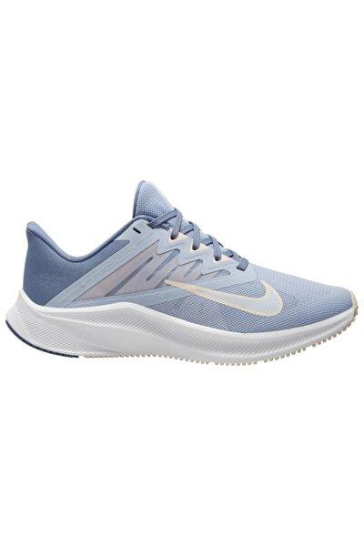 Quest 3 Kadın Spor Ayakkabı Cd0232-006