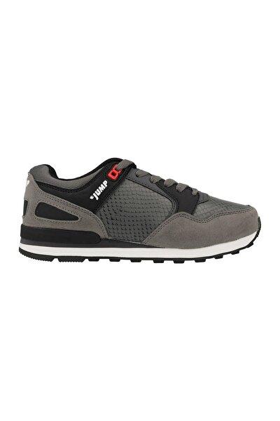 Gri Unisex Ayakkabı 190 16332z