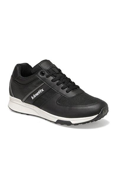 MULTIMI Siyah Erkek Sneaker Ayakkabı 100540942