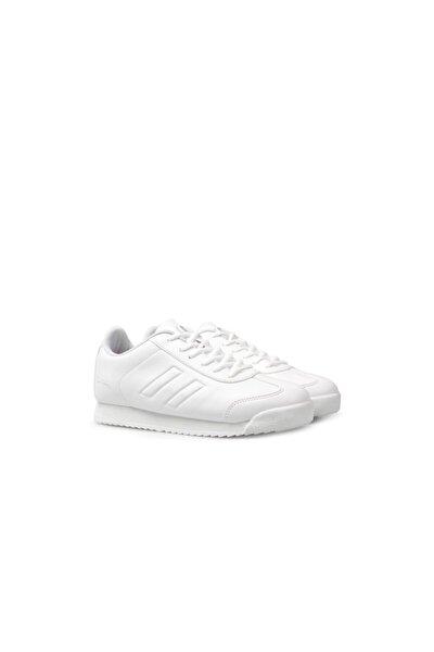 Pıerre Cardın Unisex Spor Ayakkabı