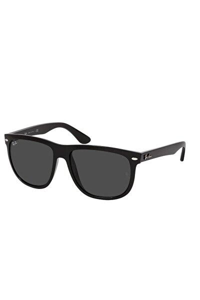 Rayban Rb4147 Unisex Güneş Gözlük-601/87 3n 56