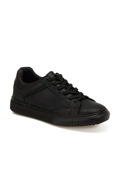 KLJ-2 Siyah Erkek Ayakkabı 100573313