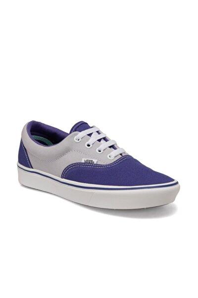 UA COMFYCUSH ERA Mavi Erkek Kalın Tabanlı Sneaker 100583460