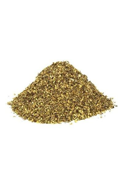 Herbal Vital Kekik 250 gr