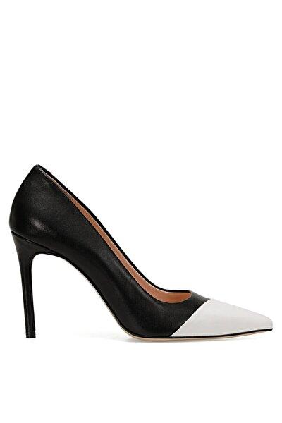 TRELO Siyah Kadın Stiletto 100526679