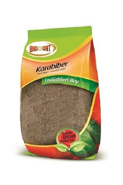 Toz Endüstriyel Boy Baharat Karabiber 1 kg